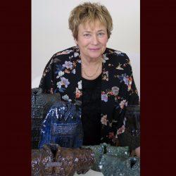 Maureen Cassidy Keast