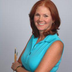 Kathy Petz