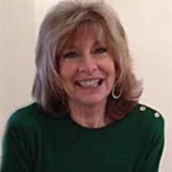 Linda Sterns