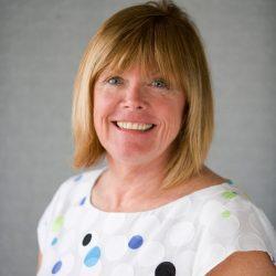 Deborah Roelofs