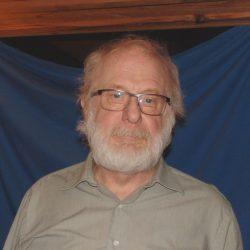 Dennis W. Montville