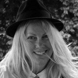 Kristi Cunningham-Soave