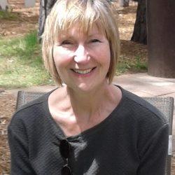 Diane Krempa