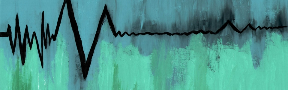 Amy Al-Katib – Wave Oil