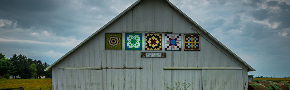 Arnold Berkman – Berkman-Quilts for Sale